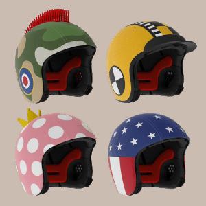 egg-helmets