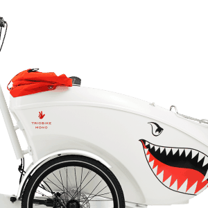 triobike mono white shark side cut2